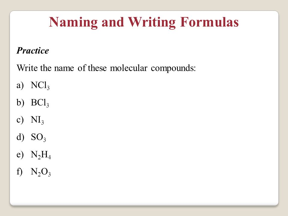 n2h4 compound name