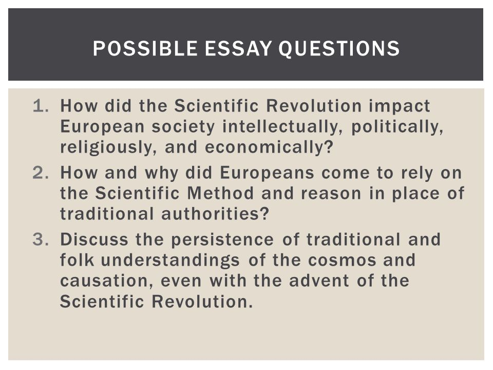 science revolution essay science and the enlightenment how to write a thesis statement for an essay also how to write a proposal essay example essay on my school in english