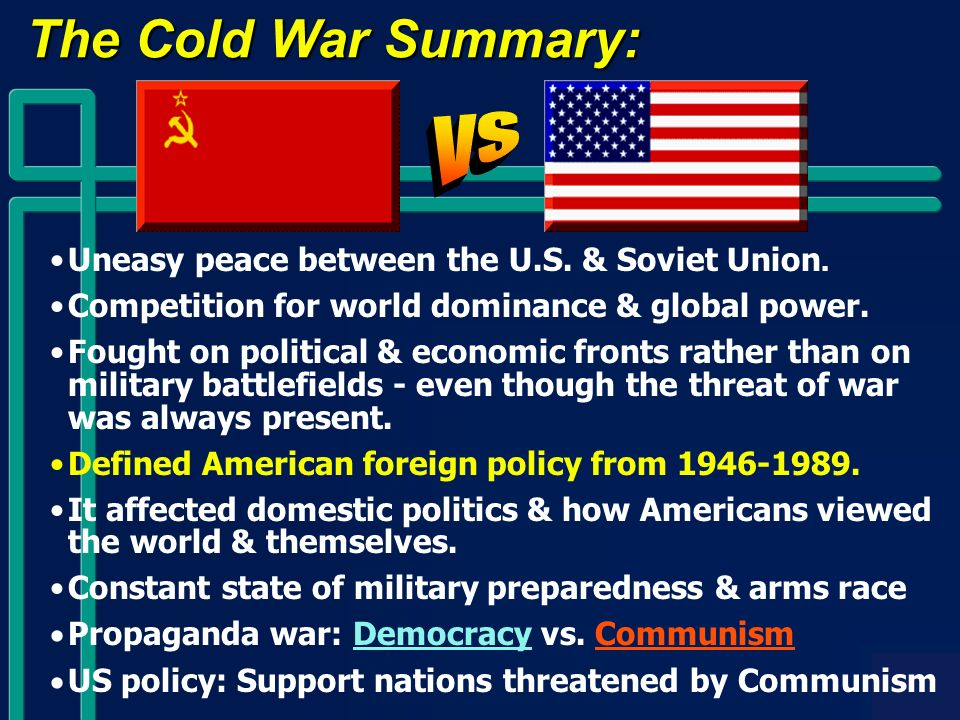 war communism vs new economic policy essay Communism term papers on economic policies of lenin and stalin : were not as convincing as the change from war communism to the new economic policy under.