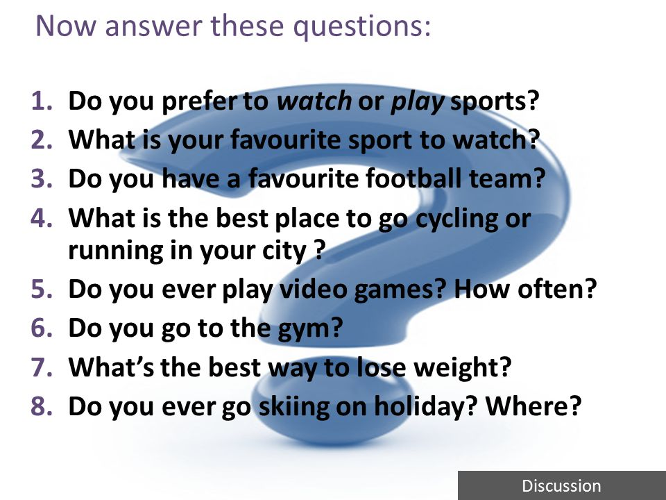 Sports level ppt video online download