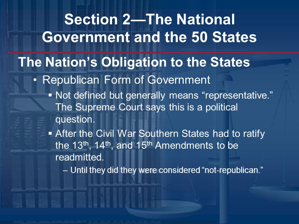 original 13th amendment with 20 sections pdf
