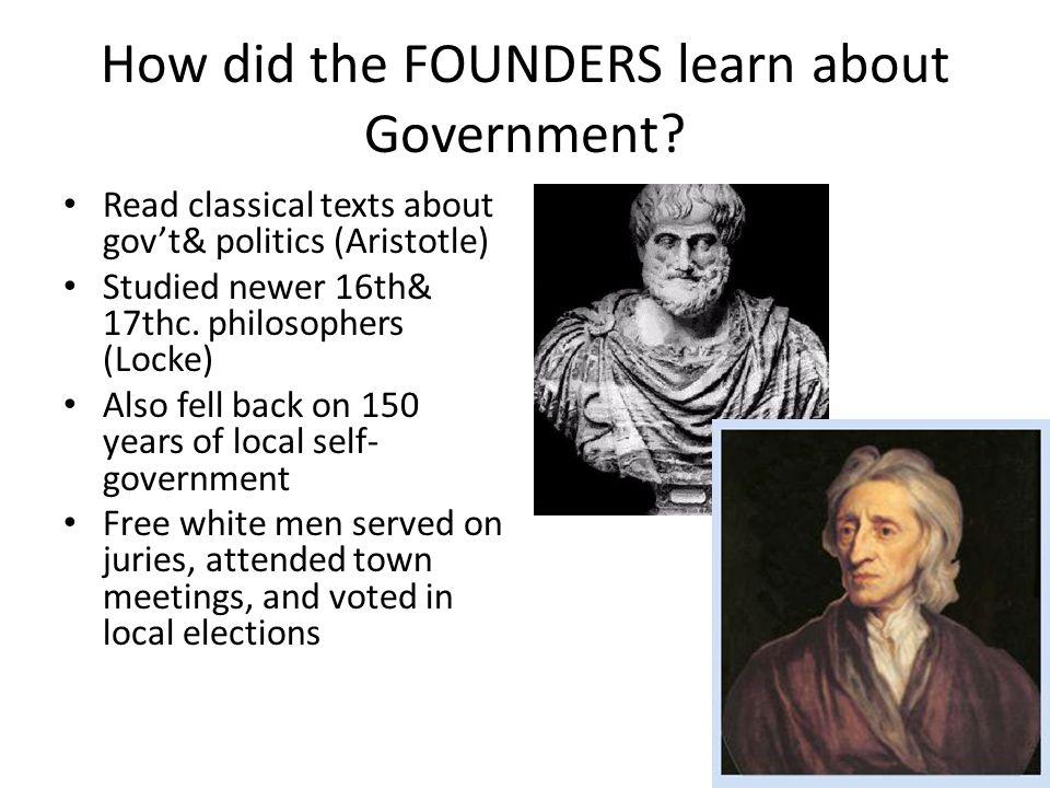 aristotle politics pdf free download