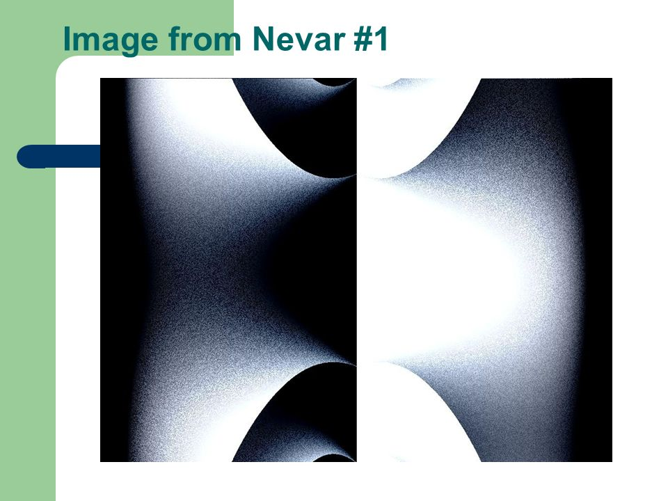 Image from Nevar #1