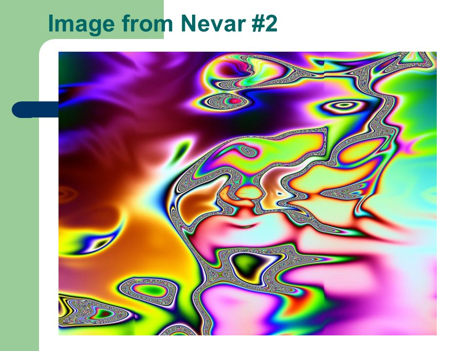 Image from Nevar #2