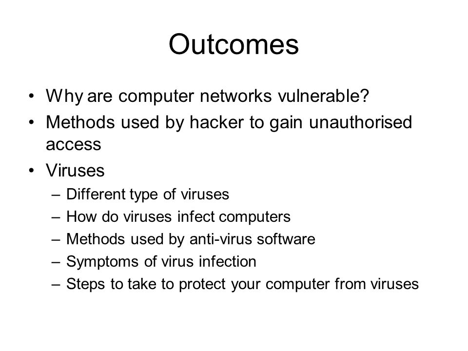 why are computer viruses perceived as Why do people write viruses and other by the perceived romance and the romance and drama of being a computer hacker for a long time than in.