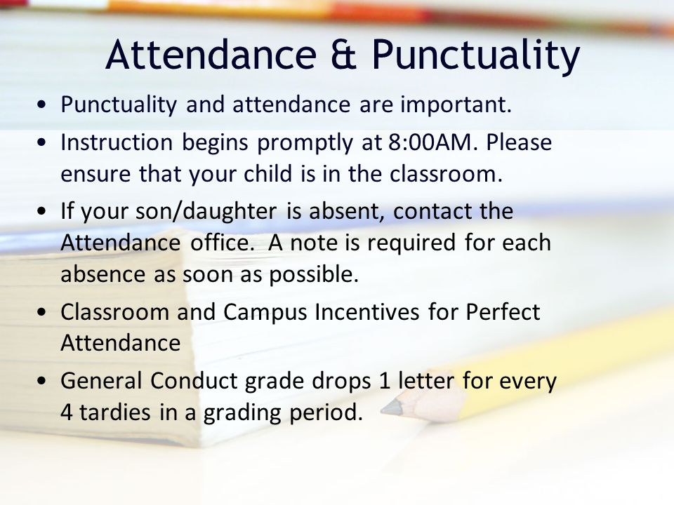 punctuality speech Why is punctuality so important in our life a short speech on the value of punctuality suitable for children aged 5-10.