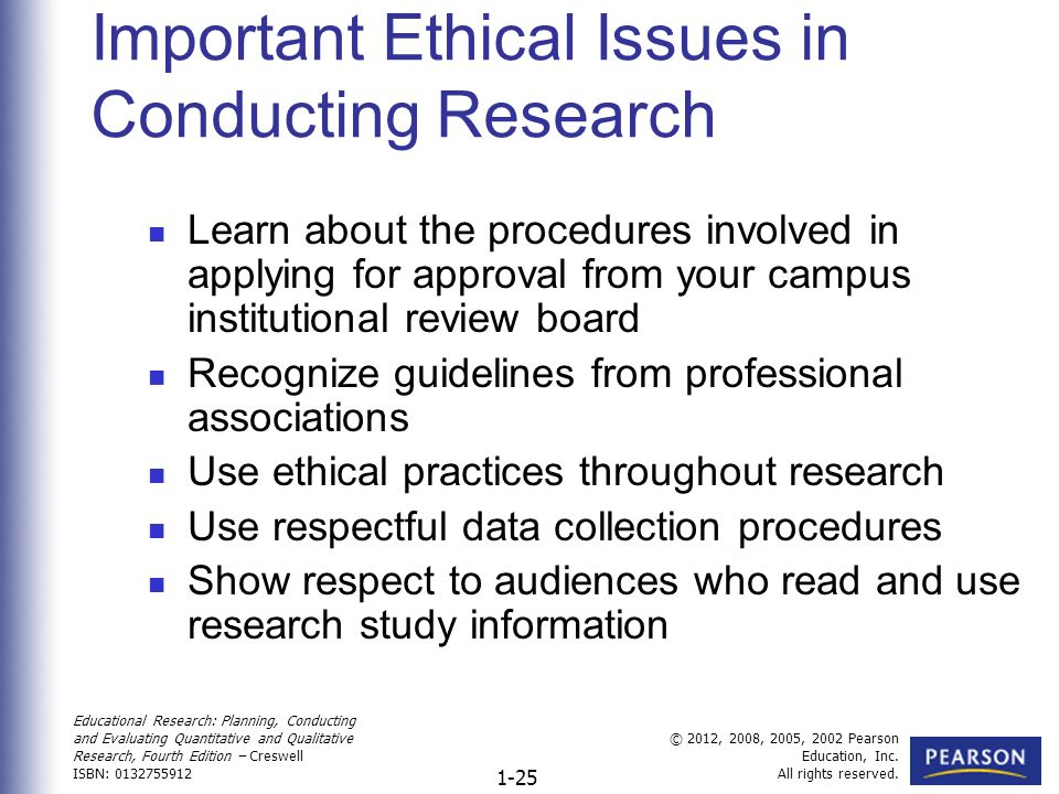 Genetic and Genomic Healthcare: Ethical Issues of Importance to Nurses