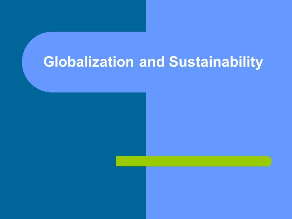 download Handbook of Pharmaceutical Manufacturing Formulations