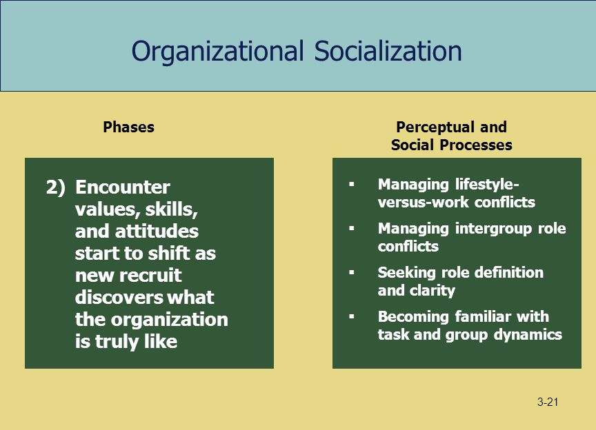 socialization process in unilever organisation Unilever's path to growth strategy: is it workingbianca cole ~ reginald green ~ kameela mcclinton ~ stephanie richardson ~ derek agenda.