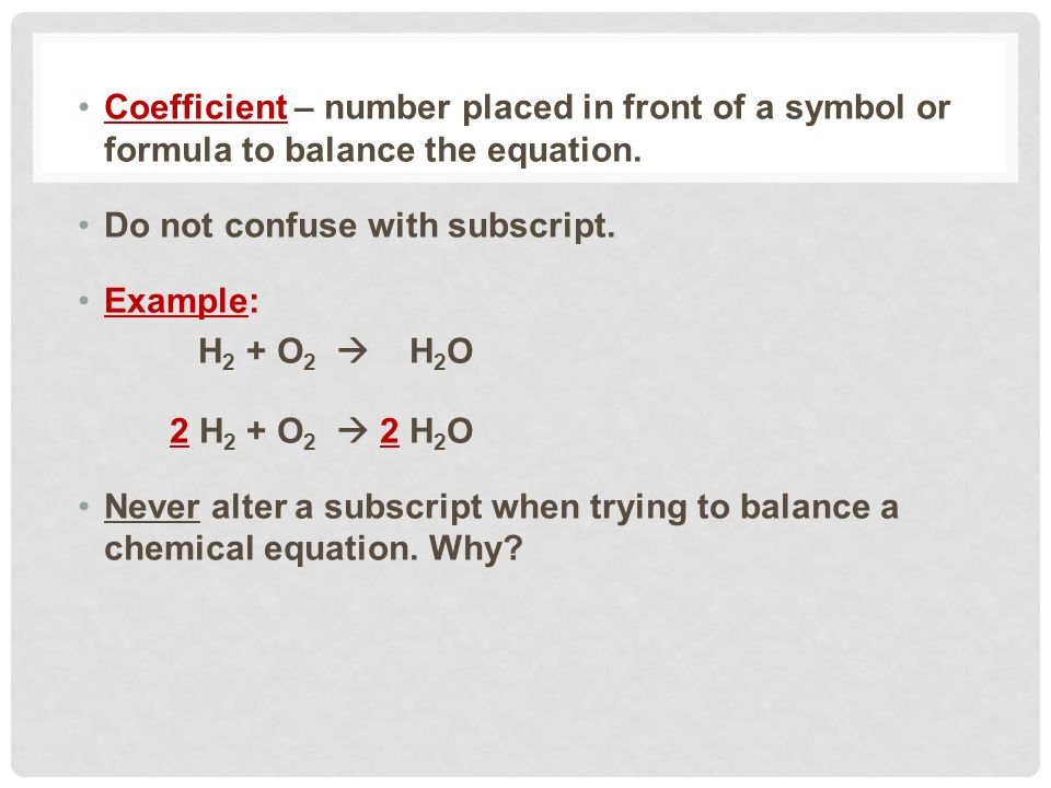 how to get subscript in word