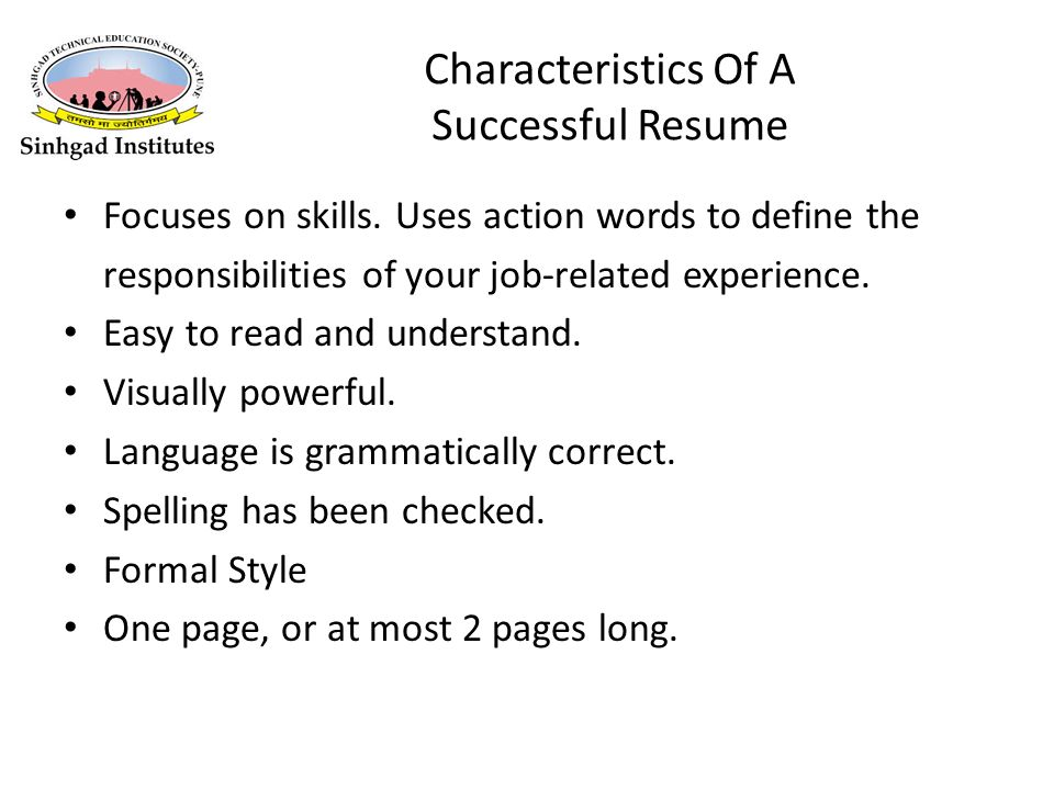 Soft Skill Program I ( Input : Name of The faculty ) - ppt download