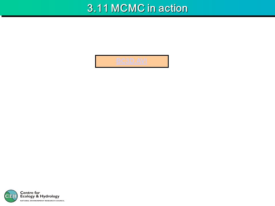 3.11 MCMC in action BC3D.AVI