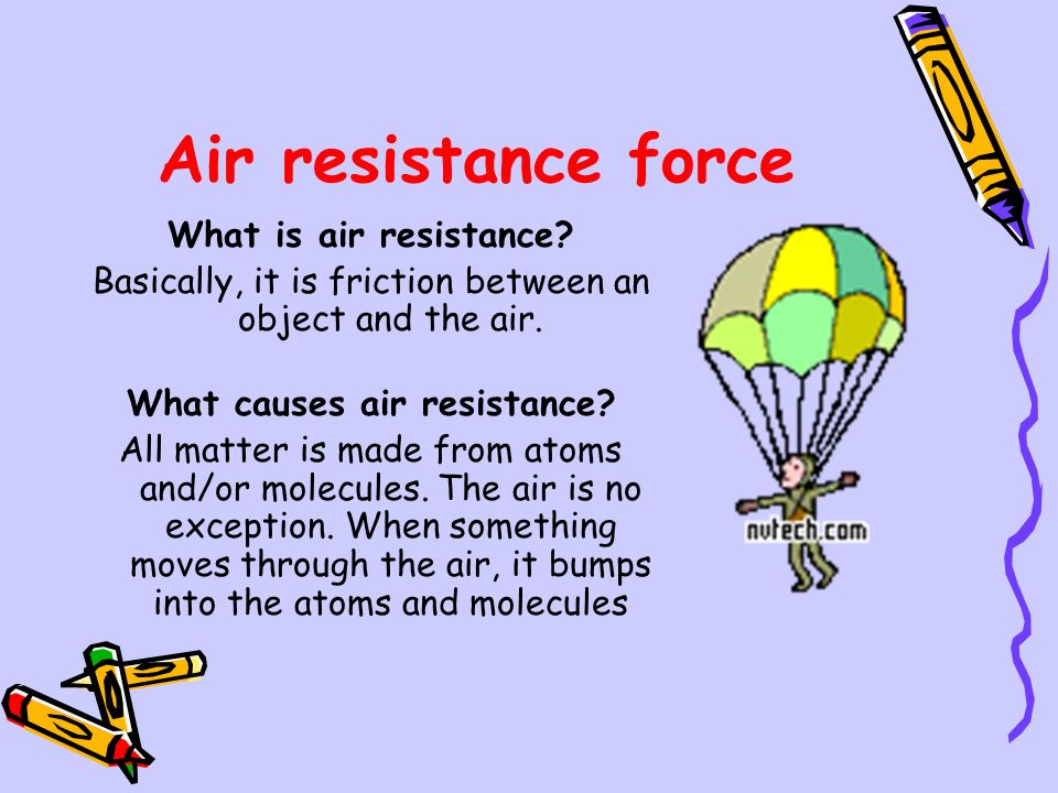 how to find resistance of an object