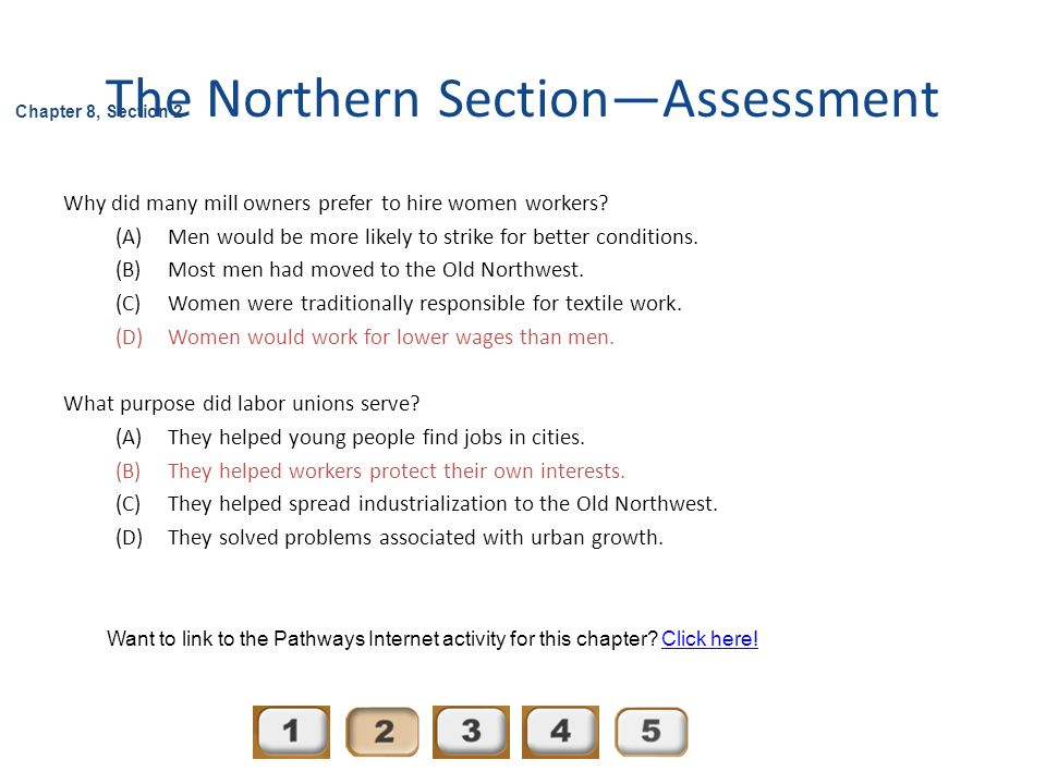 assessments chapter 8 Chapter 8 – chapter 11 ela/eld framework figure collection  list of figures chapter 8  chapter 11 what is formative assessment 8 823 : 83.