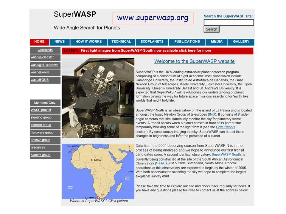 www.superwasp.org
