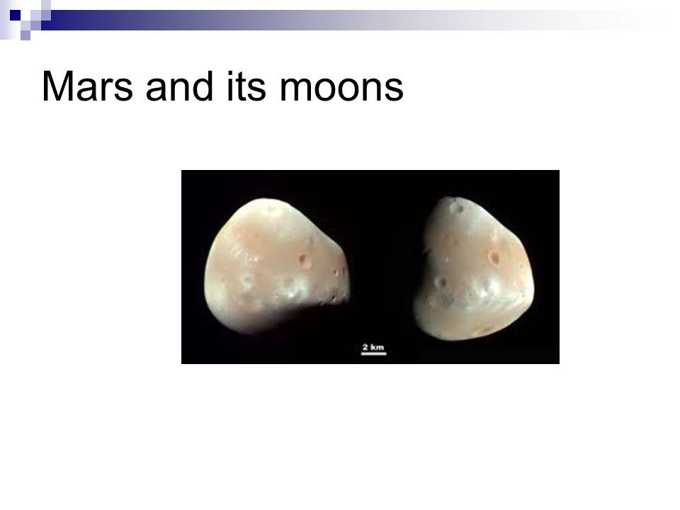 mars moons and their names-#27