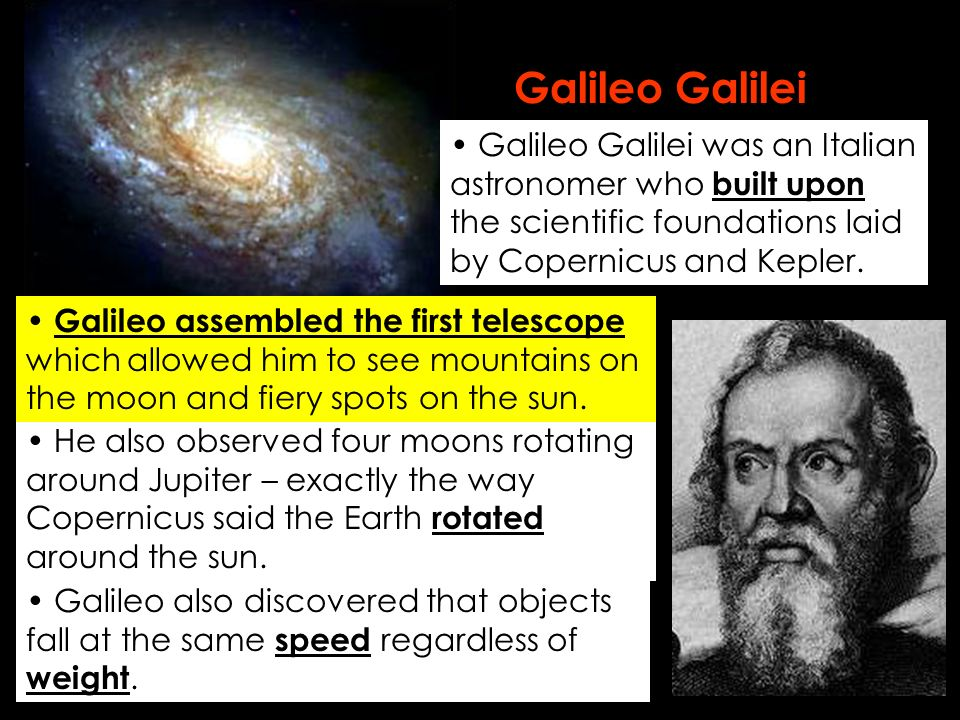 galileo galilei scientific method essay The scientific article: from galileo's new science to the human genome  galileo galilei  this arrangement represents a tribute to the efficacy of the scientific .