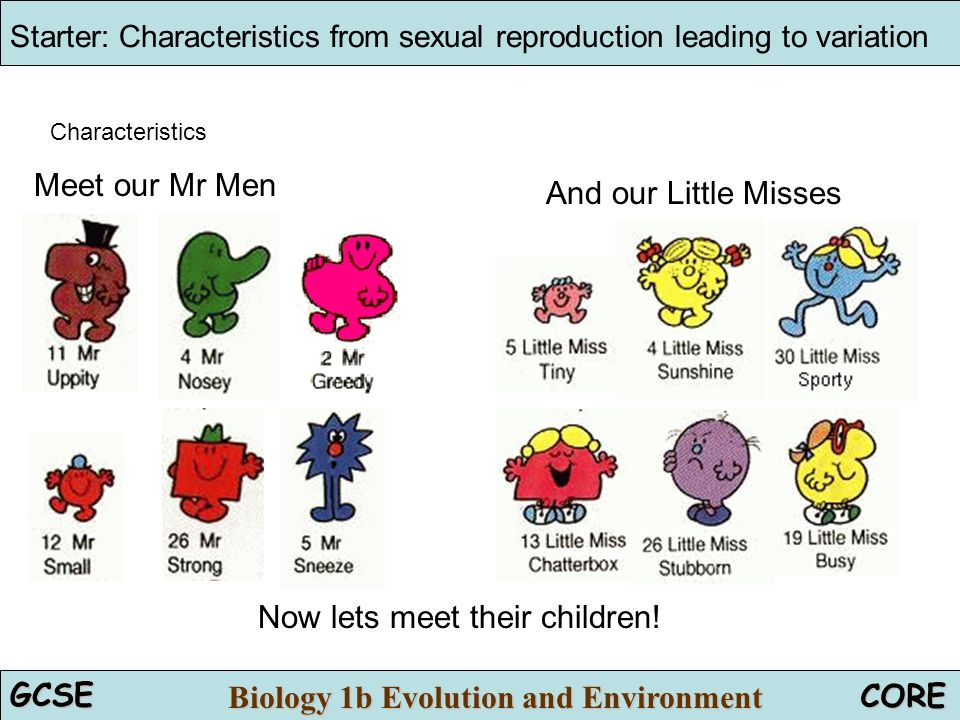 the success of sexual reproduction in Sexual reproduction is a form of reproduction where two gametes fuse together  each gamete contains half the number of chromosomes of normal cells.