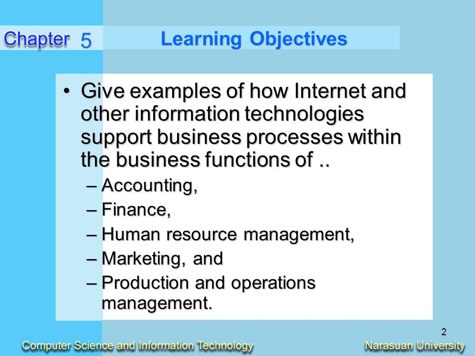 objectives of human resource information system pdf