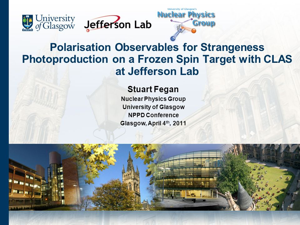 Polarisation Observables for Strangeness Photoproduction on a Frozen Spin Target with CLAS at Jefferson Lab