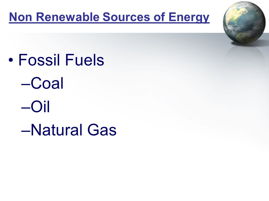 worksheet Renewable And Nonrenewable Resources Worksheets renewable and nonrenewable resources ppt download non sources of energy