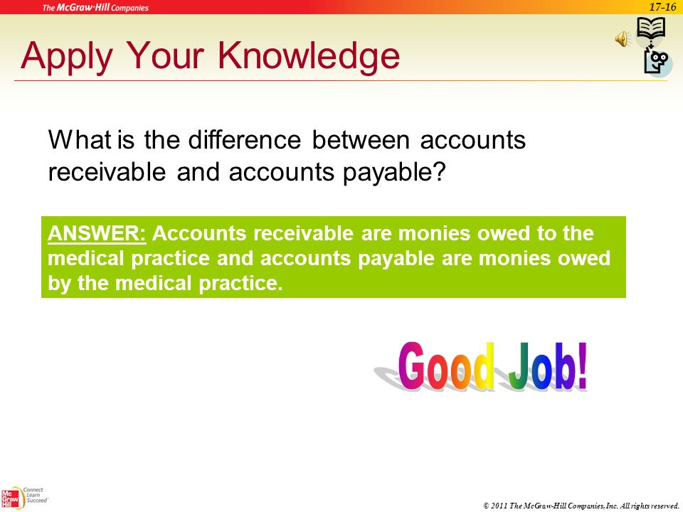 Patient billing and collections ppt download for Jewelry television preferred account pay online service
