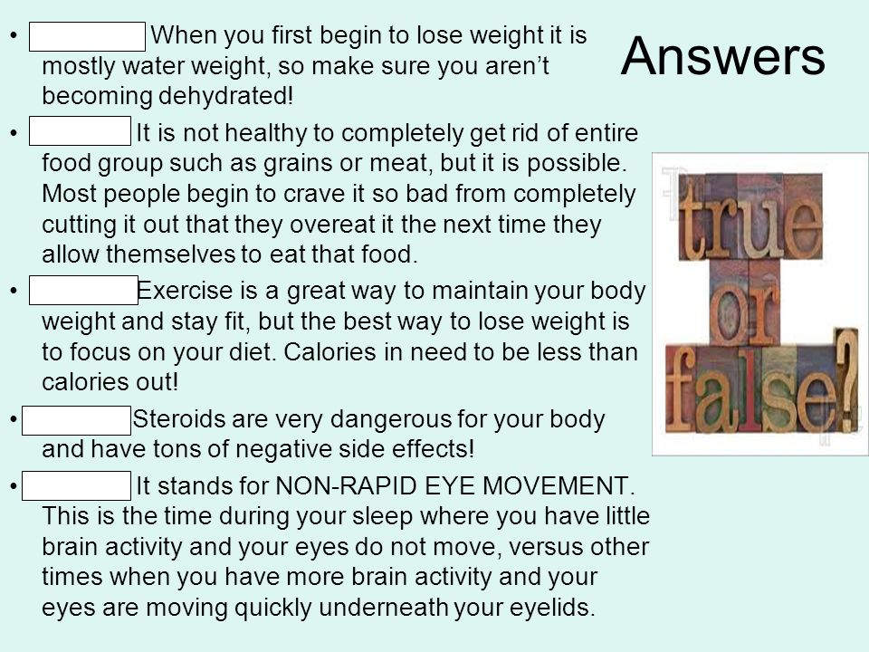 avesil weight loss australia