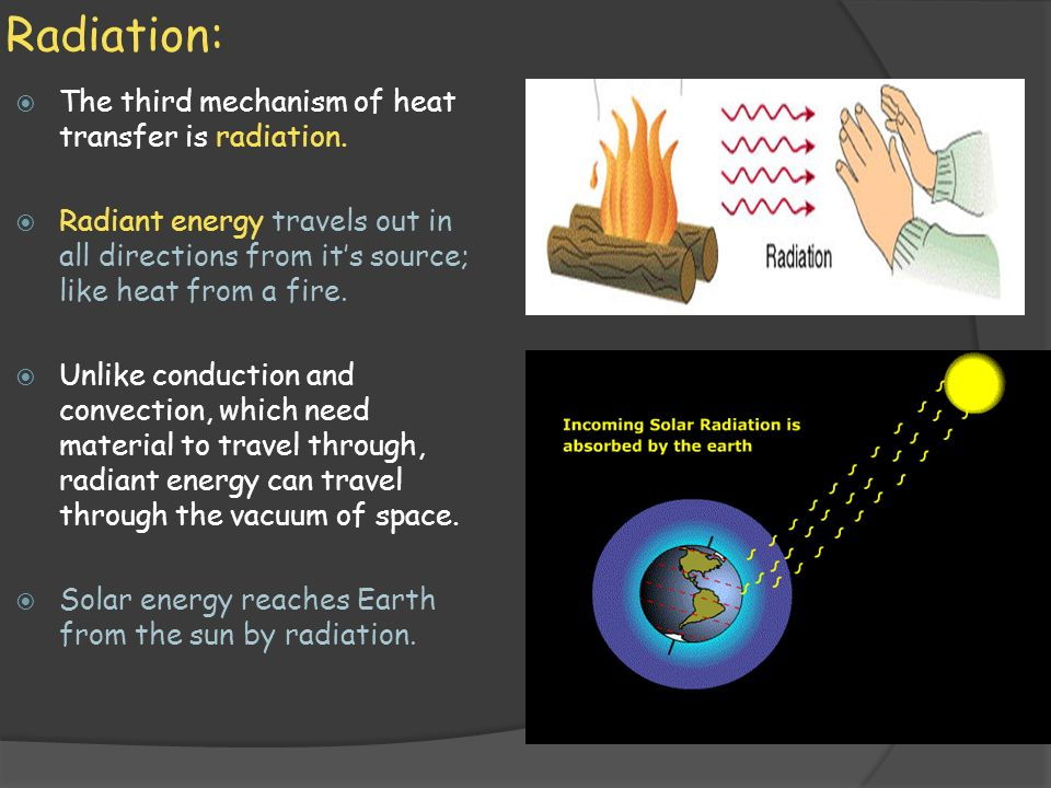 Earth Science 17.2 Heating the Atmosphere - ppt download