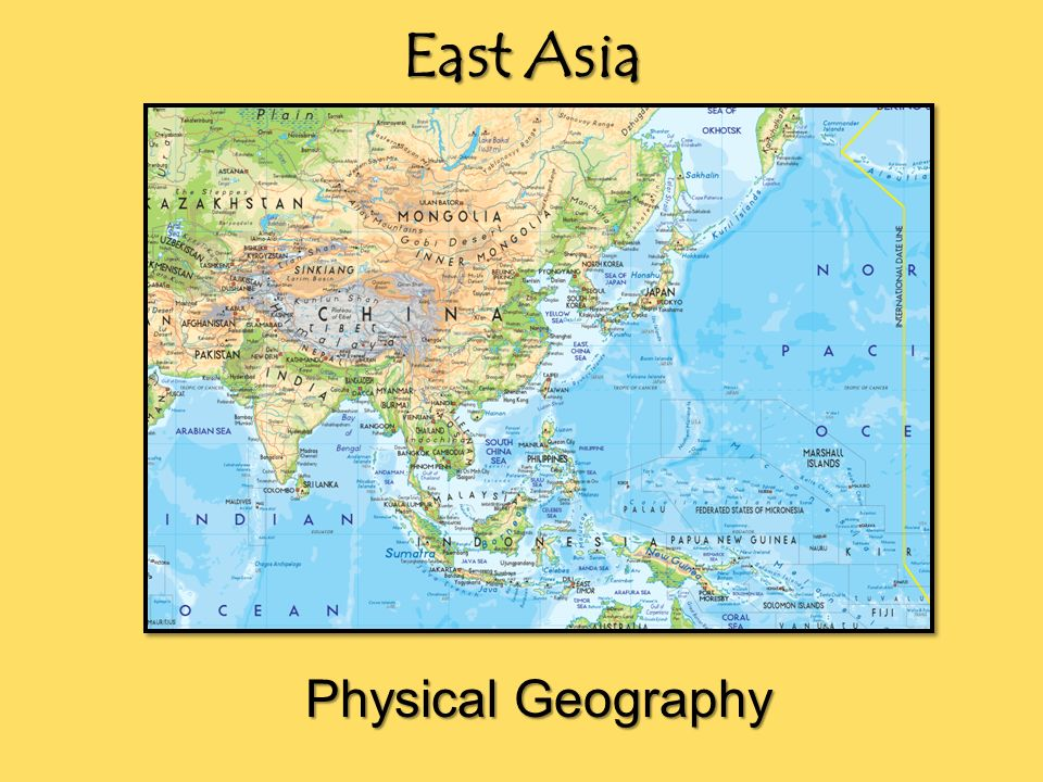 asia map map of asia maps facts and geography of asiaeurope map map of europe facts geography history ofchinese geography readings and maps asia for