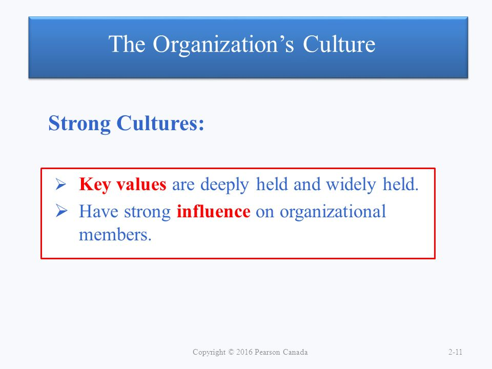 organizational socialization and positive In the current paper, we provide a formal taxonomy of the organizational context relevant to newcomer socialization we also organizational socialization tactics: a longitudinal analysis of links to newcomers' commitment and role orientation academy socialization perspectives and positive organizational scholarship.