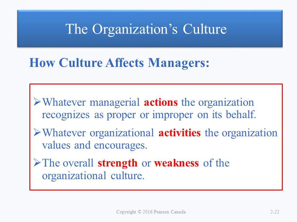 the main characteristics and importance of the learning organization The term learning organization, not to be confused with organizational learning, was popularized by peter sengeit describes an organization with an ideal learning environment, perfectly in tune with the organization's goals.