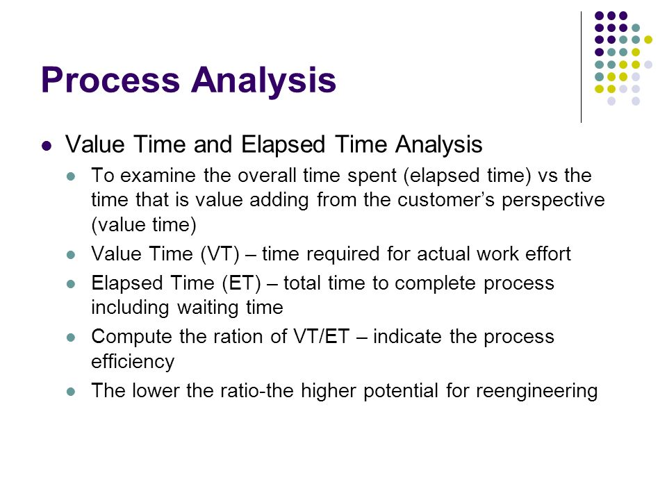 meet the silvans analyse vs analyze