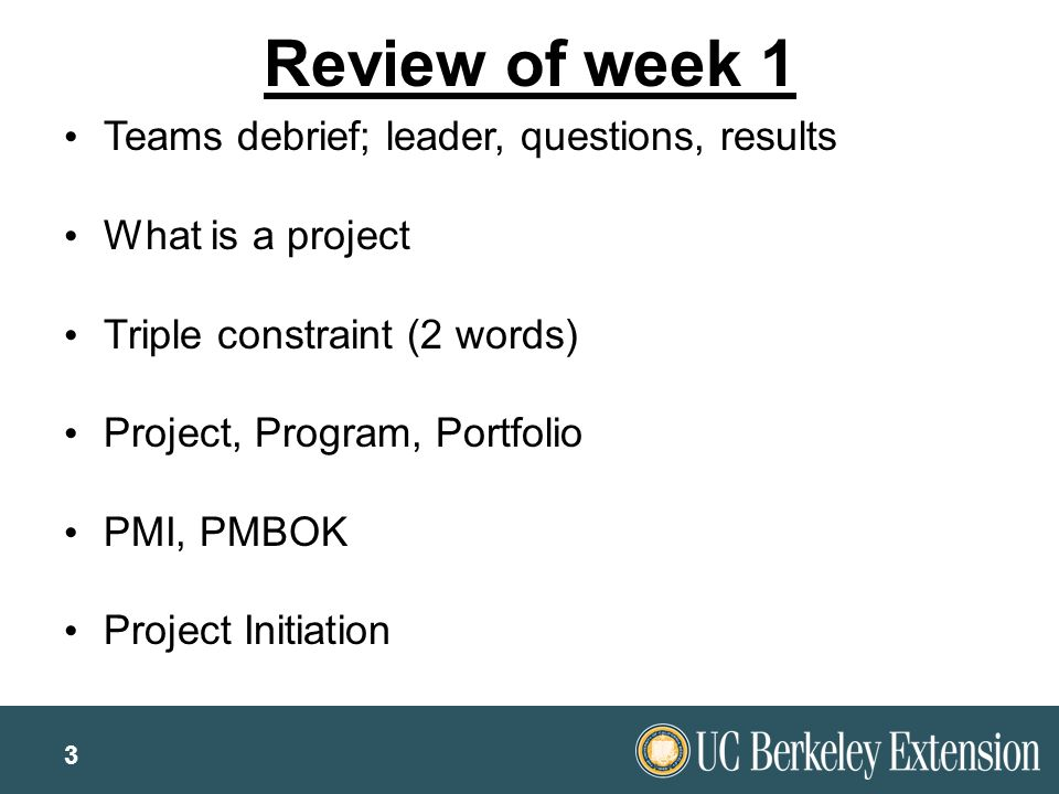 week 1 review questions Khg discussion questions, weeks 1 & 2 page 1 discussion questions formed for god's family – fellowship week 1 a place to belong (p132-139) - review.