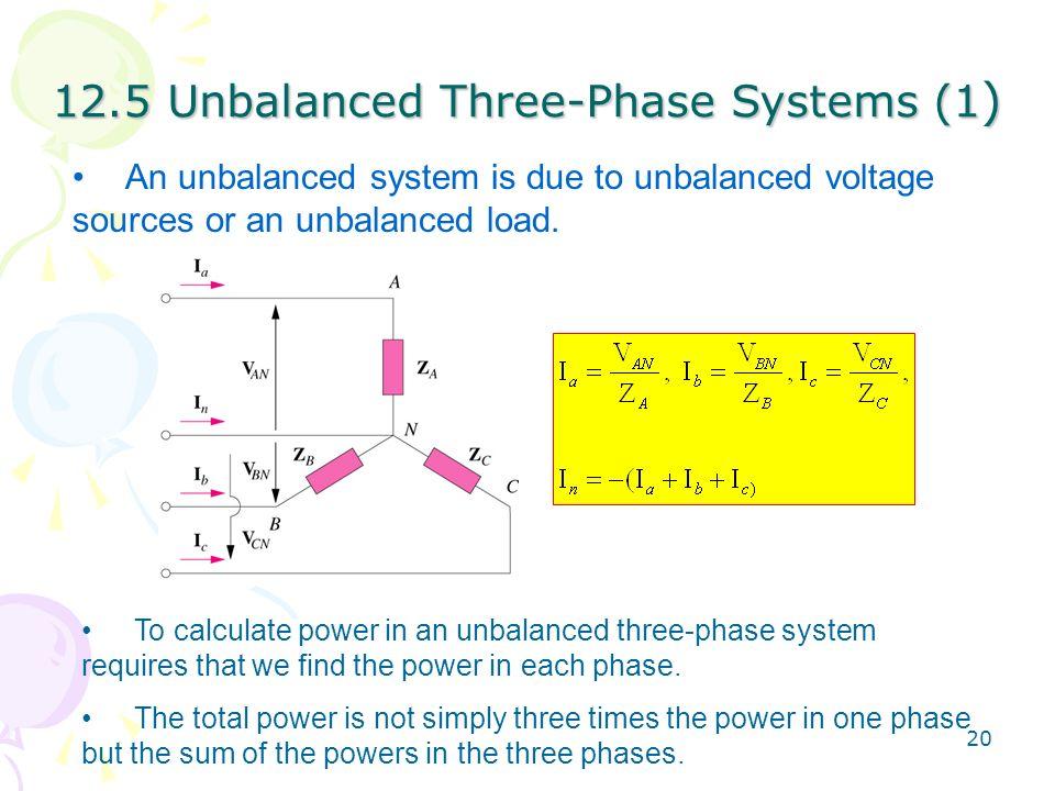 alexander-sadiku fundamentals of electric circuits