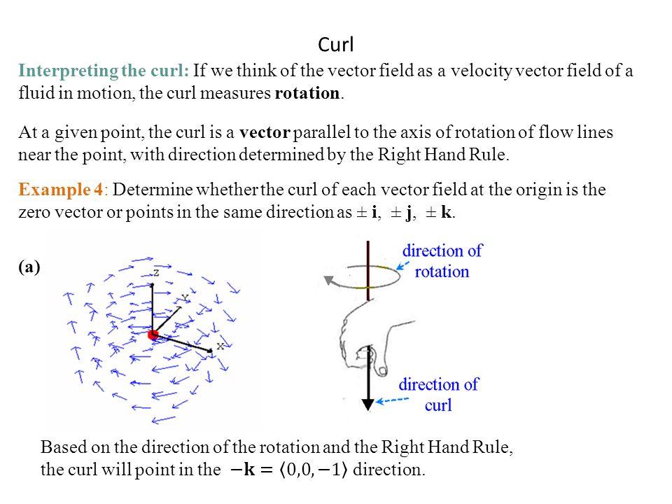University Physics with Modern Physics 13th Edition