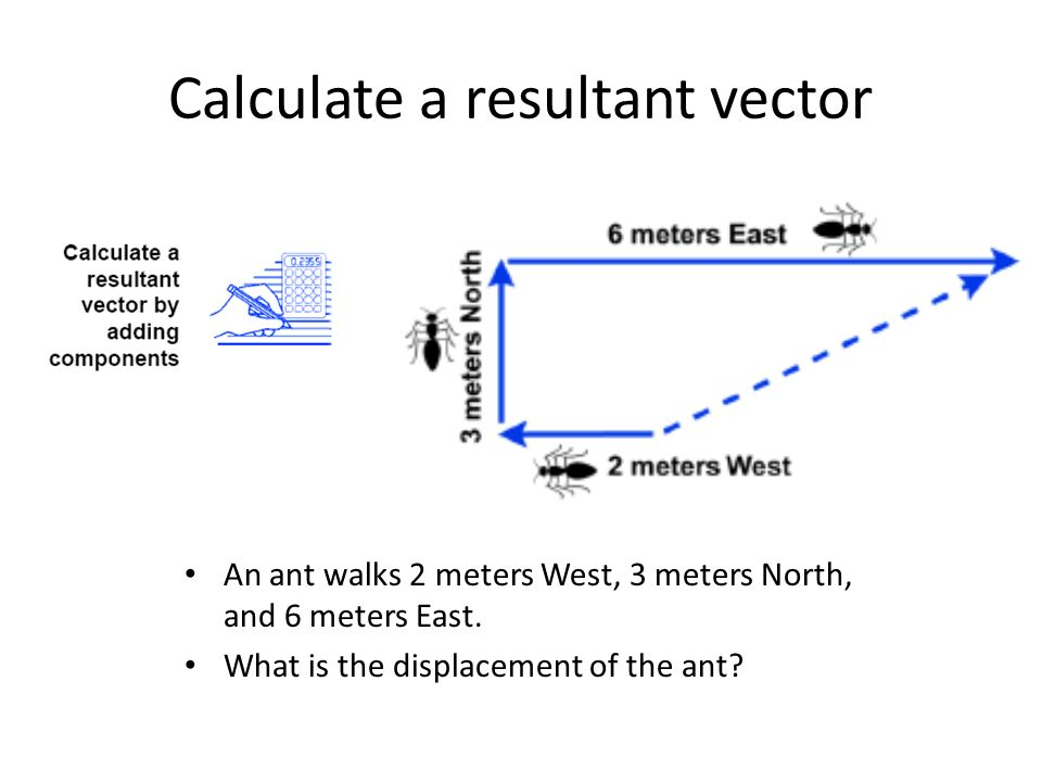 find the direction and magnitude of a vector pdf