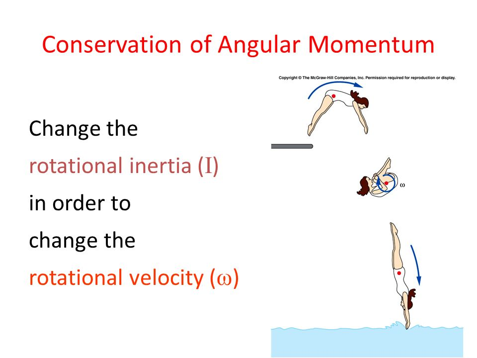 how to calculate change in angular momentum