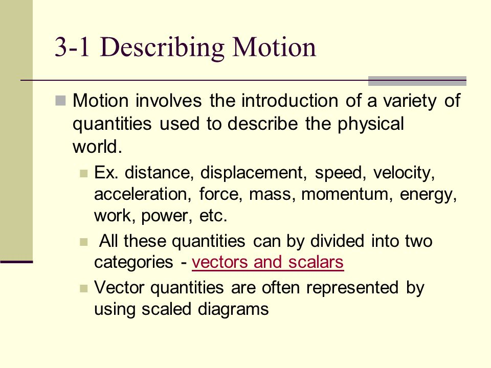 Breathtaking two dimensional motion and vectors worksheet answers photographs