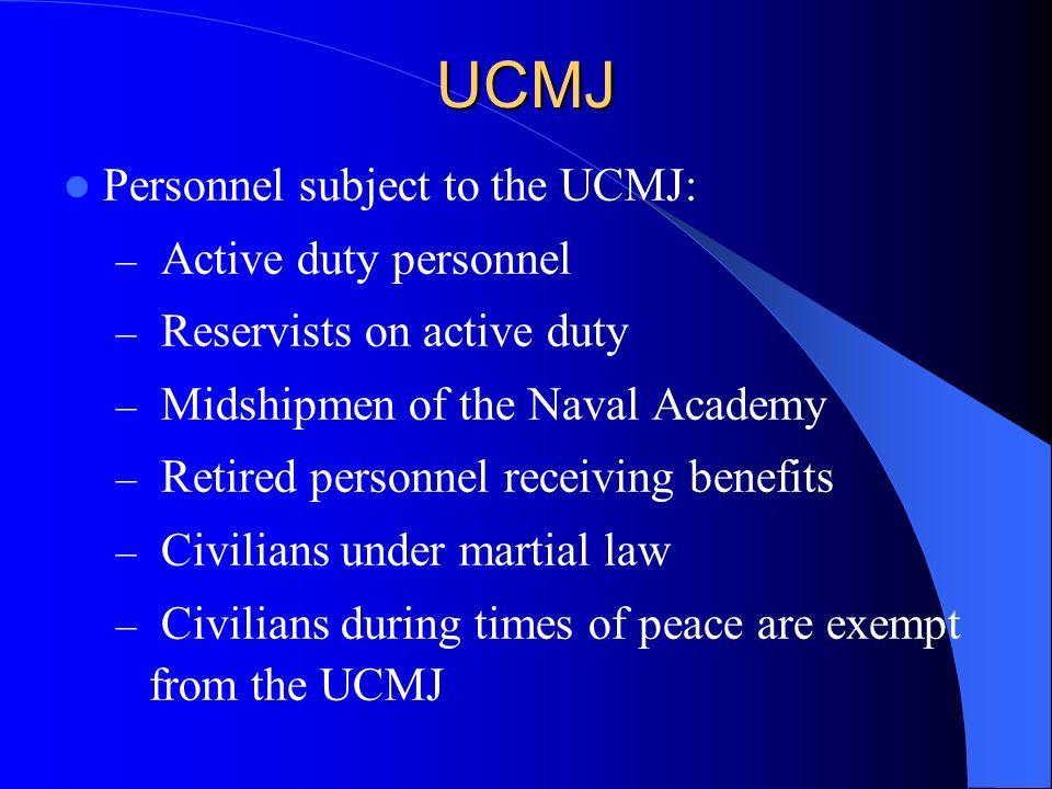 ucmj article 86 Ucmj articles-all-article 77-article 78-article 79-article 80-article 81-article 82-article 83-article 84-article 85-article 86-article 87-article 88-article 89.