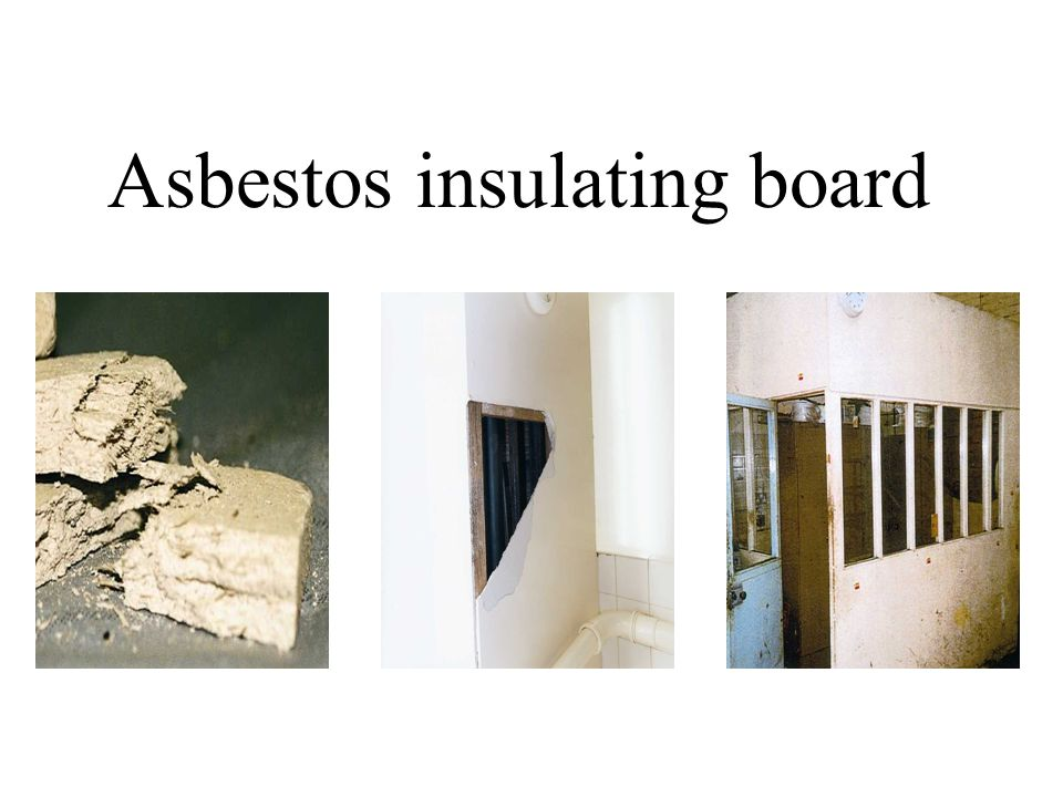 Non Asbestos Roofing Sheets Non Asbestos Roofing Sheets Id