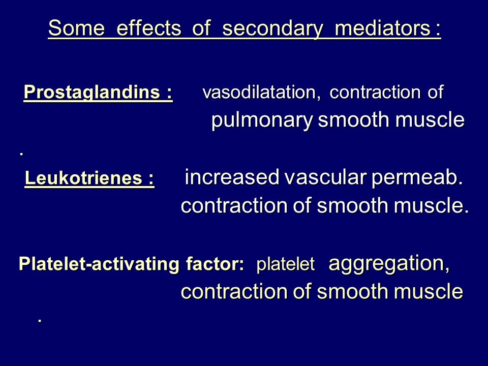 Hypersensitivity Reactions Ppt Video Online Download