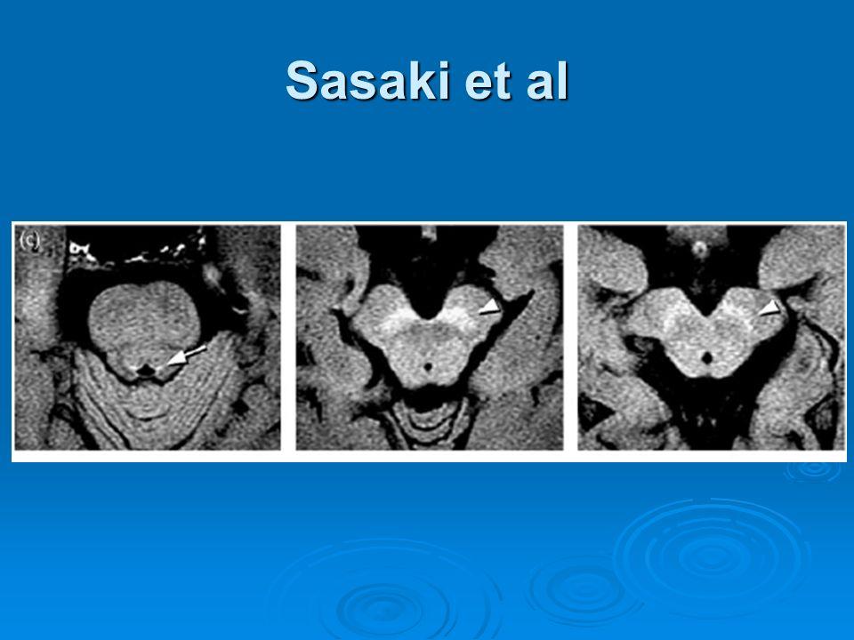 Sasaki et al