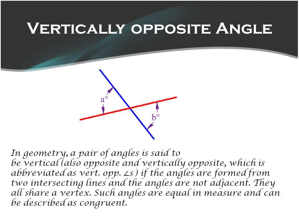 supplementary same side interior angles same side