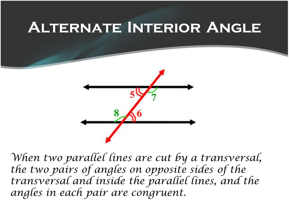 Line Art With Lines And Angles : By madhu narayan k v hebbal bangalore region ppt video