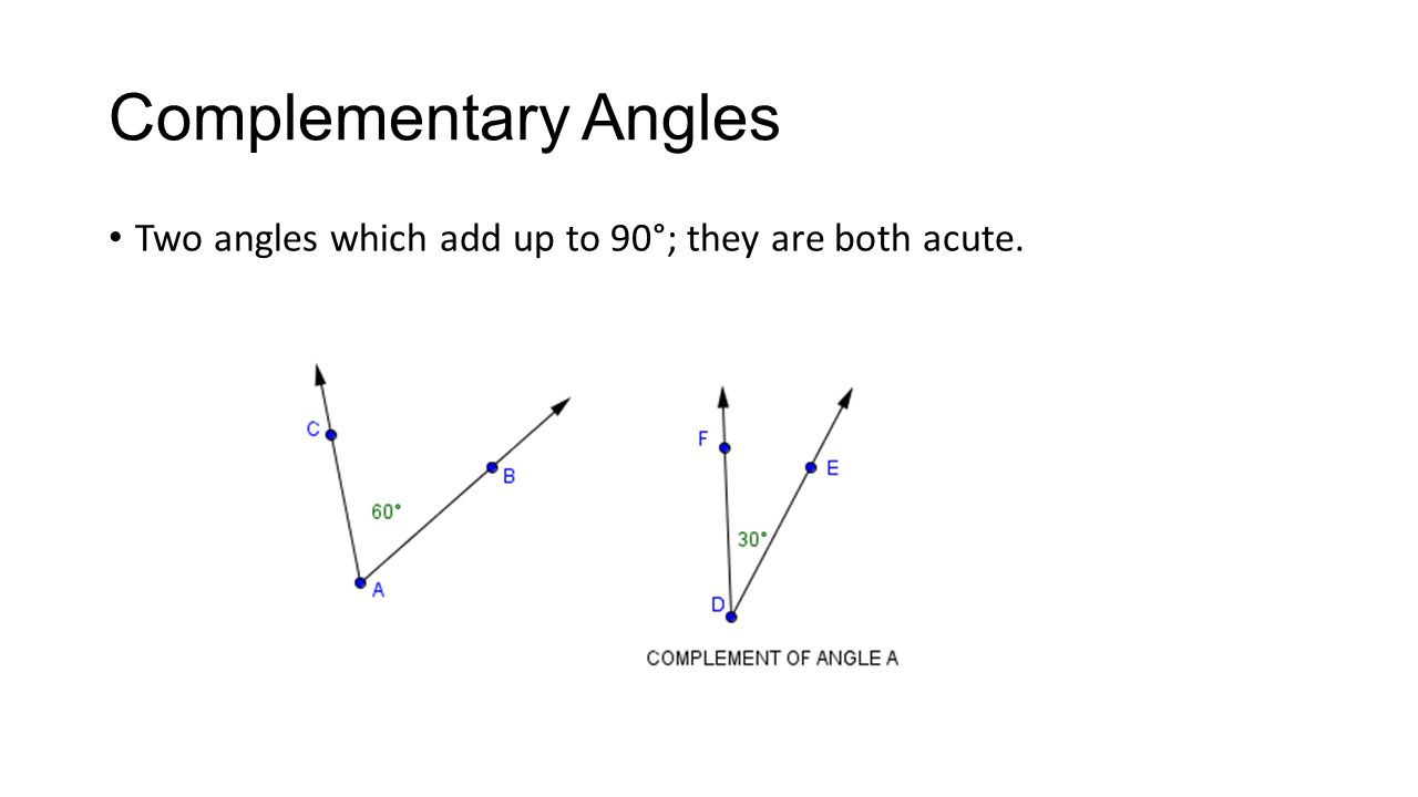 how to add angles latex