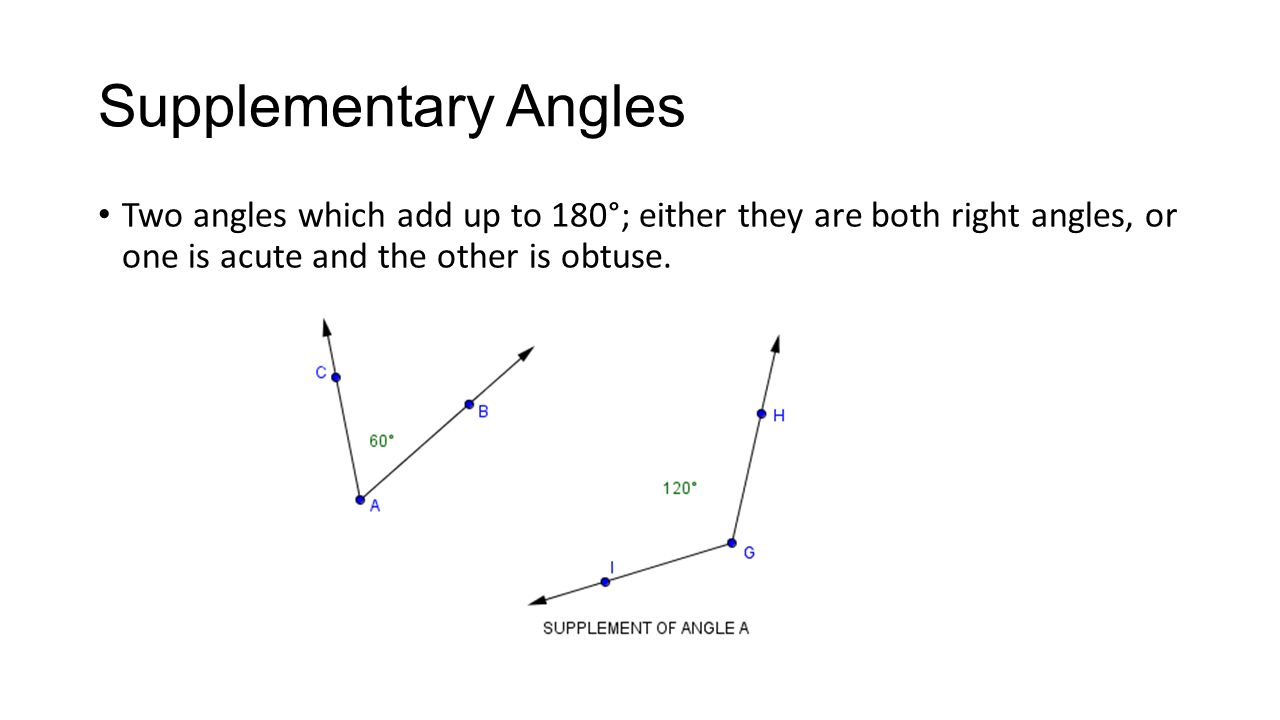 worksheet Naming Angles naming angles inequality word problems worksheet fraction on angle relationships geometry ppt video online download supplementary two which add up to 180