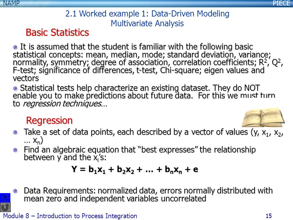 an introduction to multivariate statistical analysis pdf