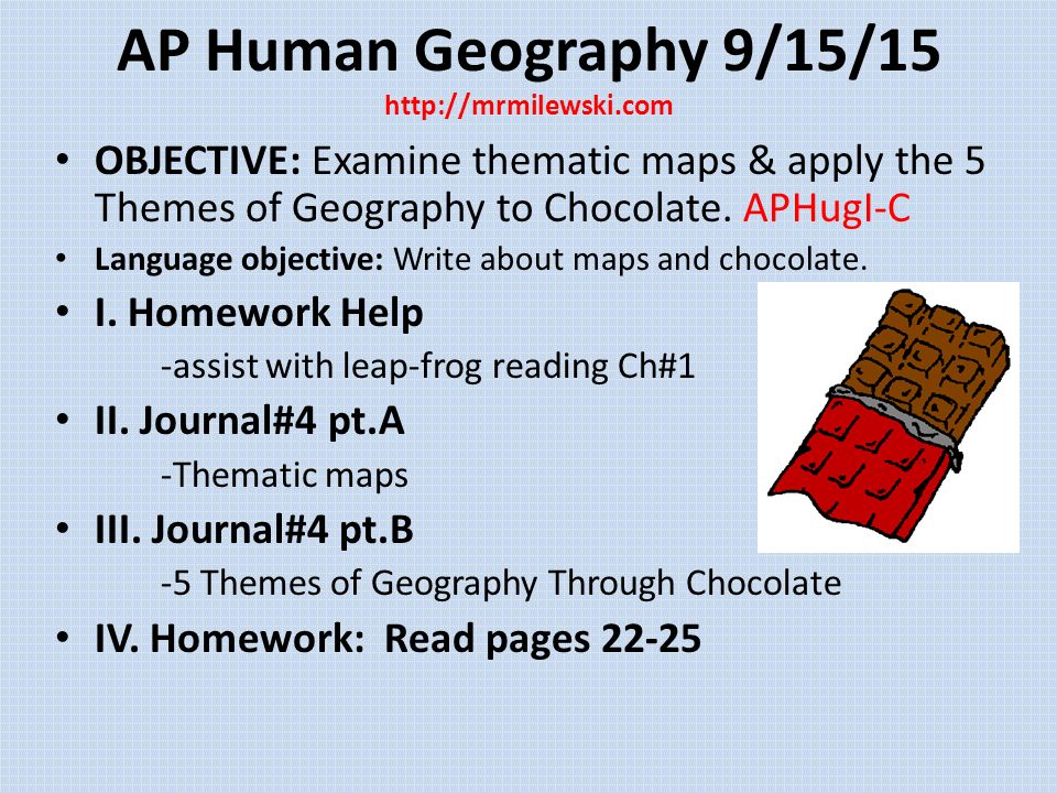 Ap human geography week 2 ppt download 13 ap human geography publicscrutiny Images