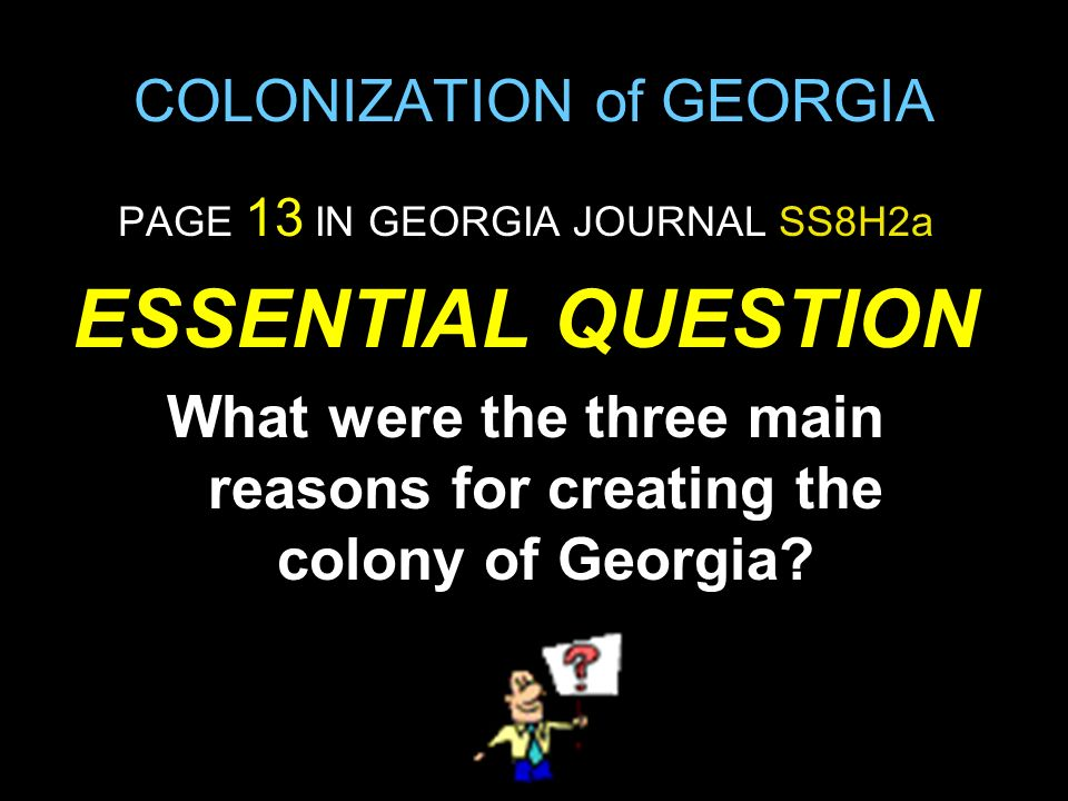what were the primary reasons for Gold, god, & growth reasons why colonists came to america rulers wanted new people to travel to the new world because that could expand their empire to include new land and settlements charters were granted to business people, like the virginia company.