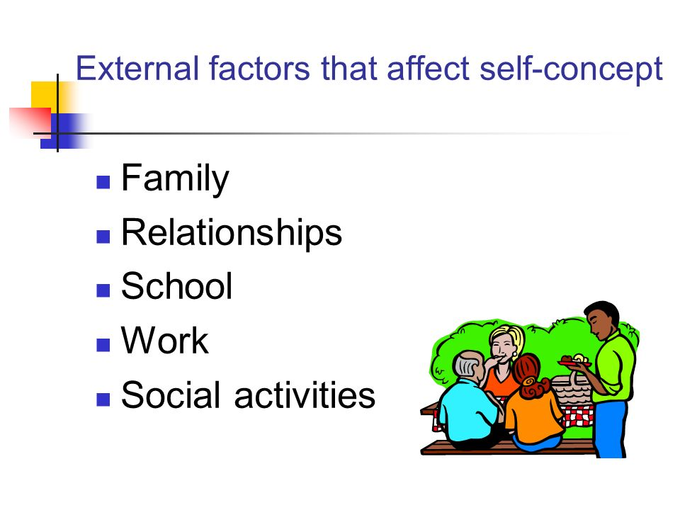 factors that influence early marriage Factors that influence early sexuality interpersona view full material join more than 18,000+ college students at university of delaware who use.